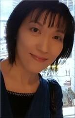Asako Dodo