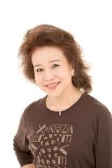 Kachiko Hino