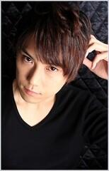 Yuuki Masuda