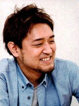 Kenichi Tachibana