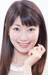 Mari Nakatsu