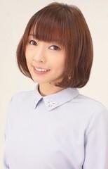 Asami Shimoda