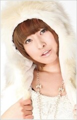 Mayumi Morinaga