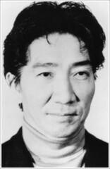 Taichirou Kosugi