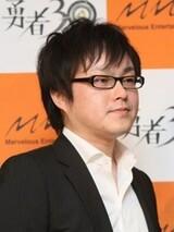 Kenichirou Takaki