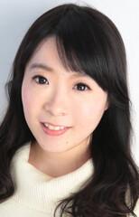 Yuumi Kawashima