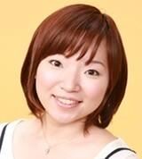 Mika Takashita