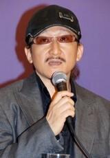 Shin Kibayashi