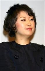 Mitsurou Kubo