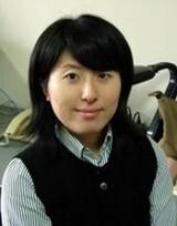Chie Shinohara