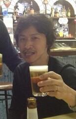 Yuji Shiozaki