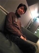 Jun Abe
