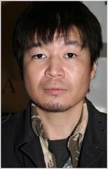 Yoshitoshi Abe