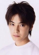 Ryou Kimura