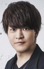 Kaito Ishikawa