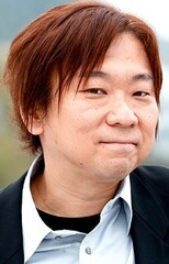 Nobuyoshi Habara