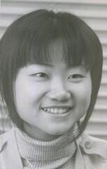 Mi-Kyung Yoon