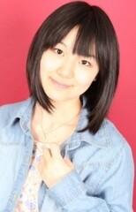 Yui Nakajima