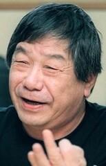 Fujio Akatsuka