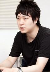 Rui Komatsuzaki