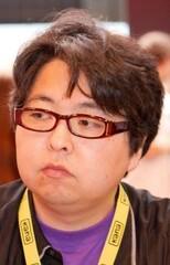 Kouta Hirano