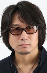 Hiroki Touchi