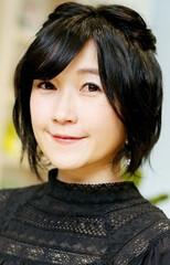 Rina Satou