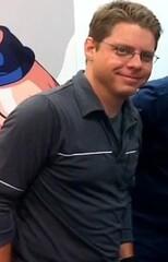 John Burgmeier