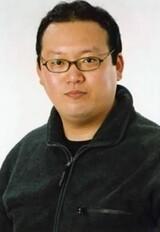 Akira Harada
