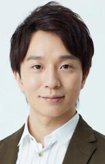 Masatomo Nakazawa
