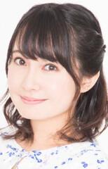 Chinami Hashimoto
