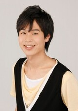 Hideshi Hara