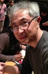 Masaya Hokazono