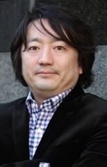 Youichi Katou