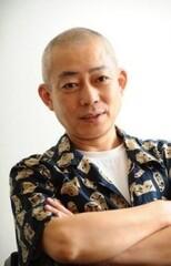 Kazunori Ito