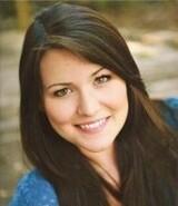Chelsea Ryan McCurdy