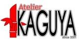 Atelier Kaguya