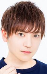 Tatsuyuki Kobayashi