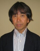 Taku Furukawa
