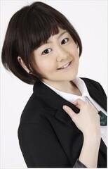 Satomi Kobashi