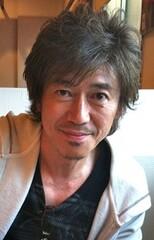 Koichiro Kameyama
