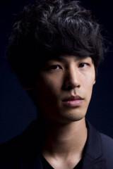 Yutaka Yamada