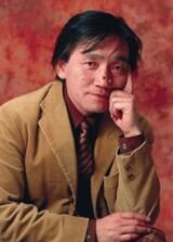 Hiroaki Kondou