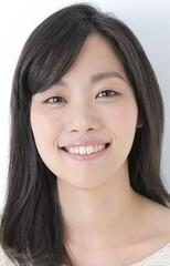 Ayano Takeda