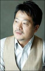 Hitoshi Ikeda