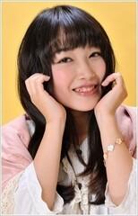 Miho Morisaki