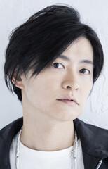 Hiro Shimono