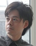 Masahiro Tokuda
