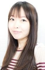 Minaho Matsudaira