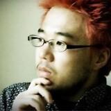 Mitsuyuki Ishibashi